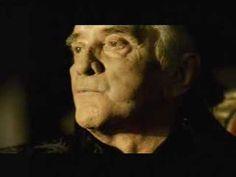 Johnny Cash Hurt - YouTube