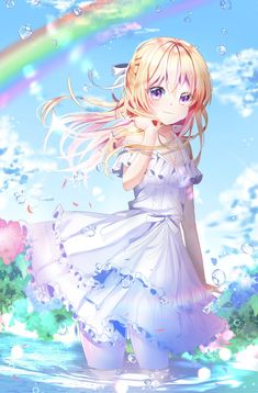 Exquisite Learn To Draw Manga Ideas Draw Anime – HuntingAnime have the greatest selection of anime merchandise to offer with the most popular anime brands.Selected by fans for fans, find what's new today.This is a site you don't want to miss. Girls Anime, Anime Girl Cute, Beautiful Anime Girl, Anime Art Girl, Manga Kawaii, Loli Kawaii, Kawaii Anime Girl, Anime Chibi, Chica Anime Manga
