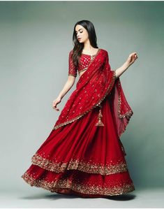 Indian Gowns Dresses, Indian Fashion Dresses, Dress Indian Style, Indian Designer Outfits, Designer Party Wear Dresses, Indian Groom Dress, Asian Wedding Dress Pakistani, Indian Wedding Gowns, Indian Designers