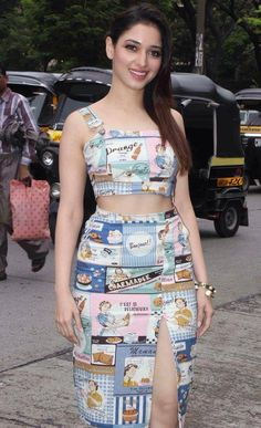 Tamanna Bhatia actress thunder thighs sexy legs images and sexy boobs picture and sexy cleavage images and spicy navel images and sexy bik. Indian Bollywood Actress, South Indian Actress, Indian Actresses, South Actress, Hot Actresses, Most Beautiful Indian Actress, Beautiful Actresses, Hottest Models, Hottest Photos