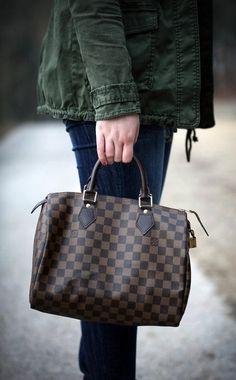 9287eab3c 2019 New Louis Vuitton Handbags Collection for Women Fashion Bags  #Louisvuittonhandbags Must have it Louis
