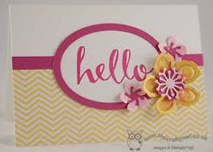 Image result for stampin up hoping your day is perfect