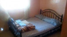 appartement meuble à 3500 dh par mois