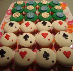 dc cupcakes fogyni