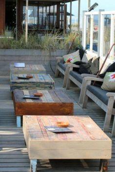 #beach #strand #strandtent #buitengewoon #noordwijk www.leemconcepts.nl
