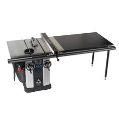 Porter cable pcb222ts 10 in 15 amp job site table saw saws table saw this one or similar greentooth Choice Image