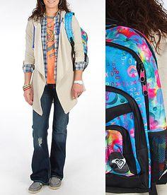 'Keep It Casual'  #buckle #fashion  www.buckle.com