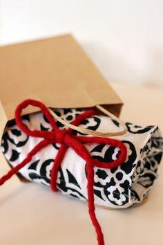 gift.bag www.aliceandlois.com