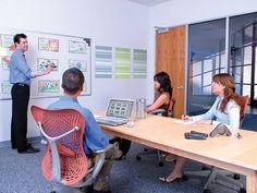 5 razões para contratar uma agência de Gestão de Redes Sociais