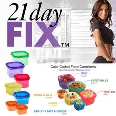Last day to get 21 Day Fix at the September promotion price. Go to this link to get yours and start changing your life!!  http://www.teambeachbody.com/shop/-/shopping/BCP21D160?referringRepId=331143