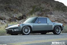 Porsche Rsr, Porsche 930 Turbo, Subaru Motors, Subaru Wrx, Wrx Engine, Porsche Electric, Engine Swap, Vintage Porsche, Cars