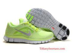 Nike Free Run 3 Womens Nike Sneakers - Women's Nike Free,#freeruns2 net for $49…