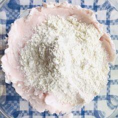 Haioș cu magiun de prune – Schmerkipferl – Hajas kifli, rețetă tradițională ungurească – Chef Nicolaie Tomescu Cakes, Beauty, Fine Dining, Mudpie, Cake, Pastries, Pies, Layer Cakes, Snack Cakes