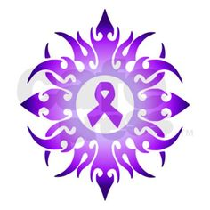 This would make a great tattoo I fight fibromyalgia 24/7 (Kathy)