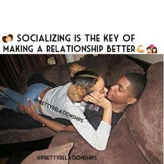 prettyrelationships