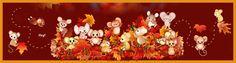 Image result for fall Fall Wallpaper, Banners, Painting, Image, Art, Autumn Desktop Wallpaper, Art Background, Banner, Painting Art
