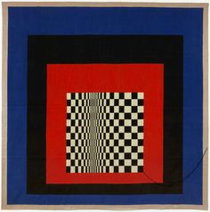 Two exhibitions on texile art | Missoni