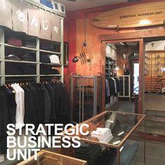 SBU is open on sunday - Strategic Business Unit, Sunday, The Unit, Shopping, Home Decor, Domingo, Decoration Home, Room Decor, Home Interior Design
