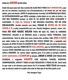 Carta De Amor Para Mi Novio 4 Quotes Love
