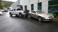 wheel lift tow truck providers in Denver Socorro New Mexico, Tow Truck, Trucks, Radiator Repair, Wrecker Service, Flatbed Towing, Towing Company, Mobile Mechanic