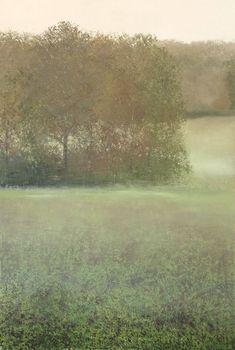 Abstract Landscape, Landscape Paintings, Hyperrealism Paintings, Photorealism, Photo Tree, Art Plastique, Tree Art, Painting Inspiration, Wonderful Images