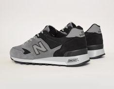 #NewBalance 577 SGB Made in UK #sneakers