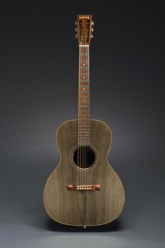 Musical Instruments & Gear Koa Top 2019 New Fashion Style Online Learned Dean Axs Exotic Cutaway Acoustic-electric Guitar