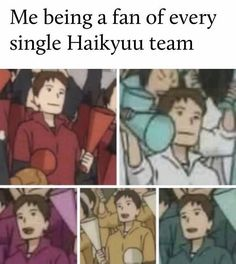 Haikyuu Karasuno, Haikyuu Funny, Haikyuu Fanart, Kuroo, Kagehina, Haikyuu Ships, Haikyuu Volleyball, Volleyball Anime, Manga Anime