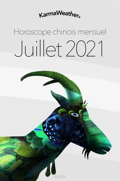 #horoscope mensuel de la #chèvre de #bois (du 10 juillet au 7 août 2021) pour les 12 #signes de l' #astrologie chinoise   #karmaweather by #konbistudio #konbi Horoscope July, Monthly Horoscope, Chinese New Year Dates, 12 Chinese Zodiac Signs, Lucky Stone, New Month, China, Thing 1 Thing 2, The Past