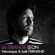 Domaine La Grange Léon – Saint Chinian – L'Audacieux, L'Insolent
