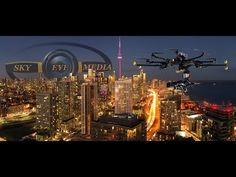 Professional Drone Aerial Video - Sky Eye Media 2014 Review - http://bestdronestobuy.com/professional-drone-aerial-video-sky-eye-media-2014-review/