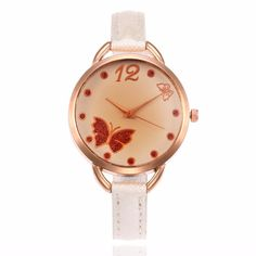 Introducing,   Women's watches R...   http://www.zxeus.com/products/womens-watches-red-butterfly-pattern-ladies-watch-fashion-tea-color-leather-band-quartz-analog-wrist-watches-reloj-mujer?utm_campaign=social_autopilot&utm_source=pin&utm_medium=pin