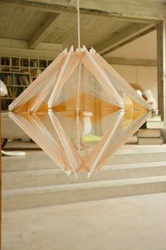 Julie Lanson http://julielansom.com/index.php/design/sputnik-lamps/