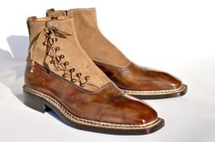 Bettanin & Venturi: Handmade Shoes with Norvegese Construction hashtags Mens Shoes Boots, Mens Boots Fashion, Men's Shoes, Fashion Shoes, Shoe Boots, Dress Shoes, Men Dress, King Shoes, Gentleman Shoes