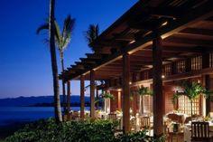 Big Island Hawaii USA - Nightlife: Night Club Reviews by 10Best