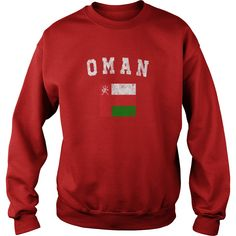 Omani Flag Shirt - Vintage Oman T-Shirt - Mens Organic T-Shirt  #gift #ideas #Popular #Everything #Videos #Shop #Animals #pets #Architecture #Art #Cars #motorcycles #Celebrities #DIY #crafts #Design #Education #Entertainment #Food #drink #Gardening #Geek #Hair #beauty #Health #fitness #History #Holidays #events #Home decor #Humor #Illustrations #posters #Kids #parenting #Men #Outdoors #Photography #Products #Quotes #Science #nature #Sports #Tattoos #Technology #Travel #Weddings #Women