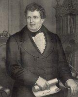 The Liberator: Daniel O'Connell, Irish Political Hero of the Early 1800s: Daniel O'Connell, The Liberator