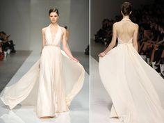 2011-wedding-dresses-halter-ivory-romona-keveza.original