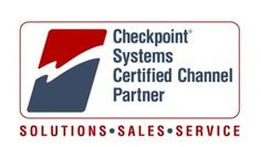 Choice Security Systems- #RFBookSecurity #PeopleCounters #CheckpointSystems #Checkpoint #BookSecurityLabels #BookSecurity in #Weston #Florida