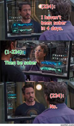 http://textsfromthe-avengers.tumblr.com/page/152