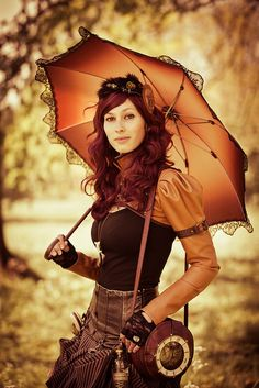 steampunksteampunk: Elfia Haarzuilen 2014, Suzanne #steamPUNK ♞ #coupon code nicesup123 gets 25% off at leadingedgehealth.com