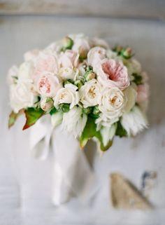 Wedding | Bouquets by Dressilyme.com