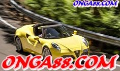 무료머니 ♥♥♥ONGA88.COM♥♥♥ 무료머니: 체험머니  ♥♥♥ONGA88.COM♥♥♥  체험머니