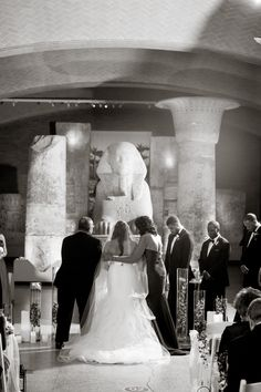 allen white wedding october 2014 lower egypt photography andy from tyler