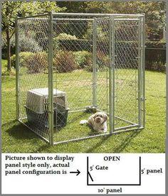 Inspirational Menards Dog Doors