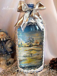 новогодняя бутылка, алкоголь на новый год, подарочная бутылка, подарочный алкоголь, алкоголь в подарок, новогодняя бутылка, элитный алкоголь, бутылка в подарок