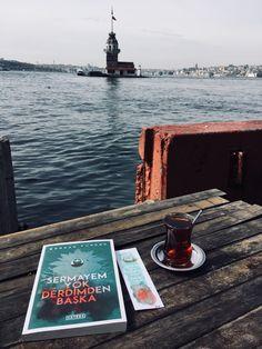 Serdar Tuncer - Sermayem Yok Derdimden Başka  2018 - İSTANBUL