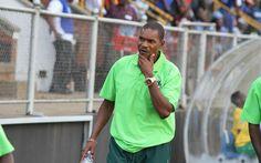Mapeza appointed interim Zimbabwe coach - http://zimbabwe-consolidated-news.com/2017/03/21/mapeza-appointed-interim-zimbabwe-coach/