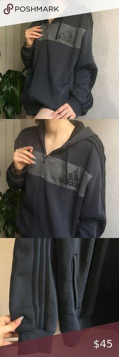 9 Best Adidas Zip Up Jackets images | Adidas zip up, Jackets