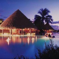 Take me there<3